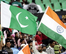 india-v-pakistan-semi-final-mohali